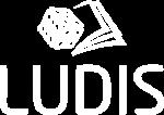 Ludis