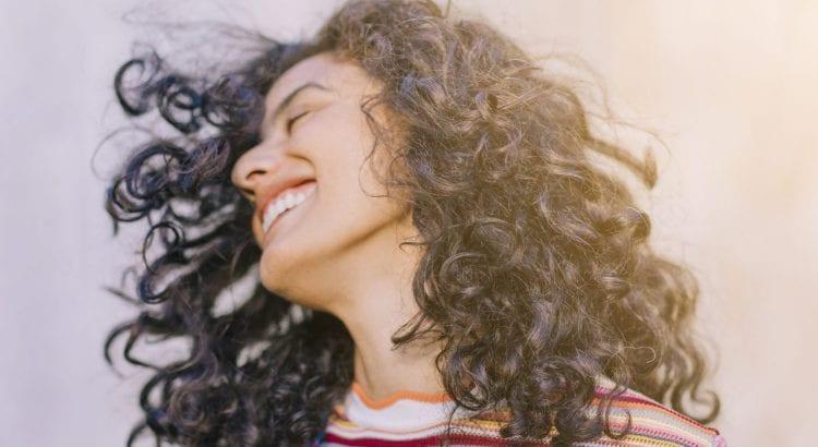 Aprender a ser feliz através da Educação Emocional