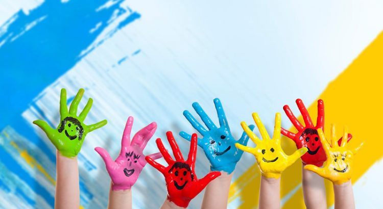 A educação emocional e os projetos de desenvolvimento dos valores humanos na escola