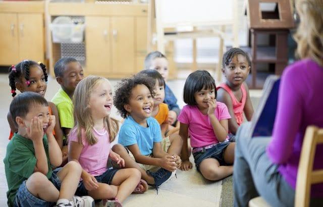 Competências Socioemocionais – A emoção na educação