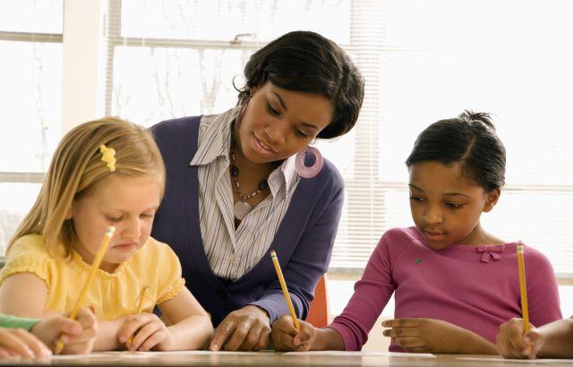 Ensino centrado no aluno e nas Competências Socioemocionais