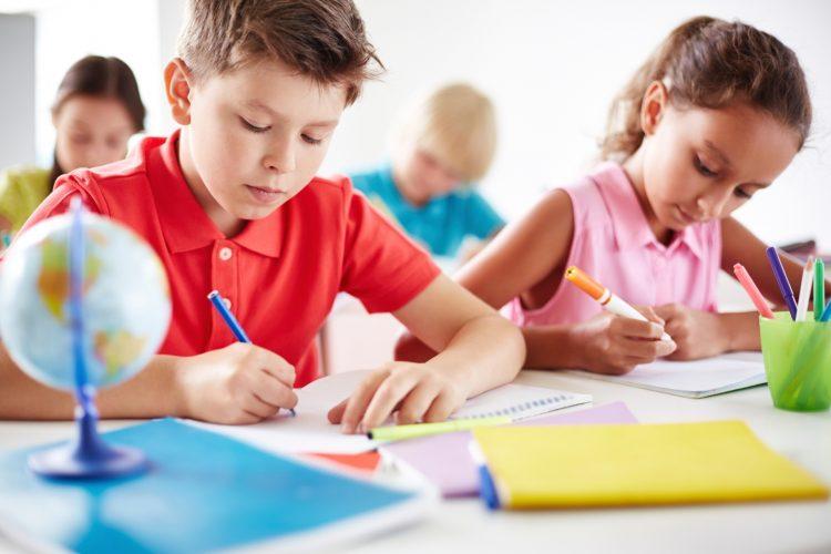 A importância da educação socioemocional para a escola