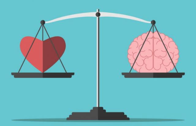 Por que desenvolver Inteligência Emocional nos professores?