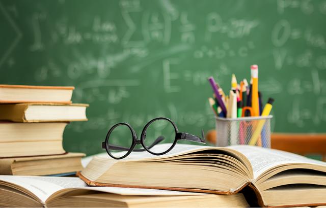 Como planejar o ensino Socioemocional integrado ao currículo da escola?