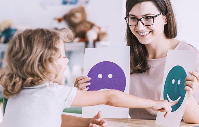 A importância da Inteligência Emocional na Educação