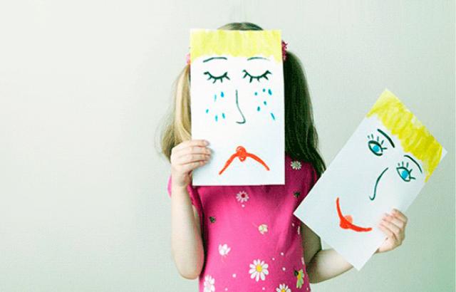 Conheça a Pedagogia das Emoções