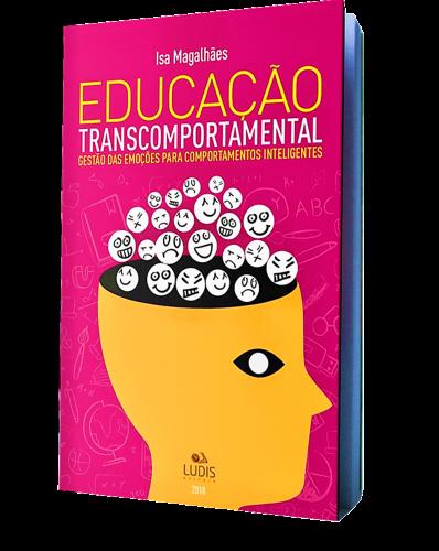 Capa_Llivro_Educação_Transcomportamental